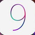 iOS9 Beta4固件大全