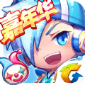 天天酷跑嘉年华安卓版 v1.1.7.0