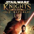 星球大战旧共和国武士2中文版