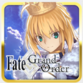 Fate/Grand Order安卓版