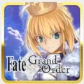Fate/Grand OrderIOS版下载 v1.17.0