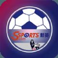 新英体育app