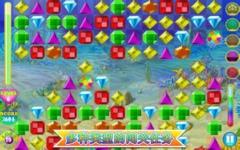宝石类型游戏合集