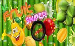 水果类游戏合集