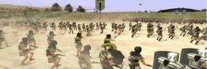 欧洲战争游戏合集