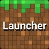minecraftpe0.12.0启动器