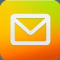 QQ邮箱2015版