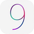 iOS9 Beta5固件大全