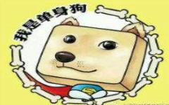 单身狗必备app大全