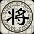 中国象棋挑战赛安卓版