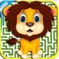 儿童迷宫游戏安卓版