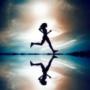 运动健身手机app
