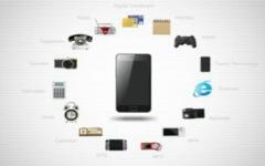 手机赚钱软件大全