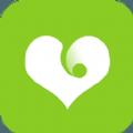 抹茶美妆ios手机版app v4.4.0