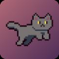 猫咪寿司之夜游戏