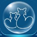 富士康香信app