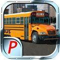 3D城市巴士停车模拟游戏安卓版 v1.0.0