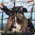 航海王海盗之战汉化中文版 v1.0