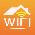 宿舍免费wifi
