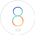 ����iOS8��������