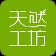 竹妃纸巾app