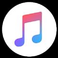 音乐冢app