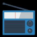 电台闹钟app