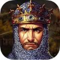 帝国王座纷争时代手游正式版 V1.2.4