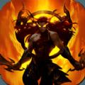 炼妖壶传奇IOS版 v1.0.4