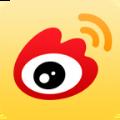 微博2017官方下载手机版