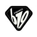 619电竞俱乐部app