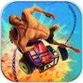 死亡单车3D游戏