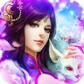 梦幻仙侠传奇手游公测版 v1.05