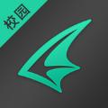运动世界校园破解版 v3.5.1