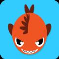 食人鱼大作战iOS版