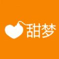 甜梦文库app