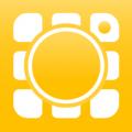 芒果相机app