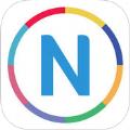 Newsela安卓版