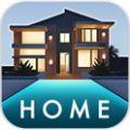 房屋设计游戏