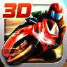 3D暴力摩托官方版