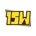 15w电竞头条app