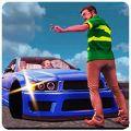 驾驶学校模拟器游戏