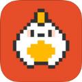 拉面原创app