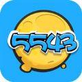 5543手游资讯app