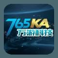765自动发卡平台