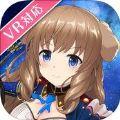 妃十三学园正式版 v1.0