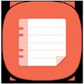 三星笔记app