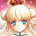 英雄战姬gold全CG汉化版 v1.1.0