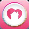 医护之家app