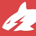 闪电鱼游戏平台app